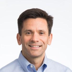 Dr. Todd Kammerzelt